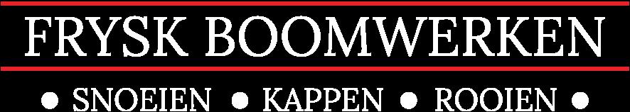 Frysk_Boomwerken_web